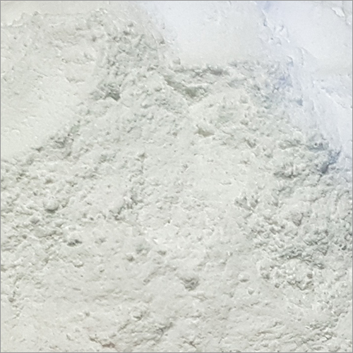 Refined  Salt Powder