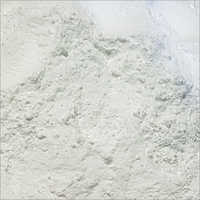 Refined  Salt Powder