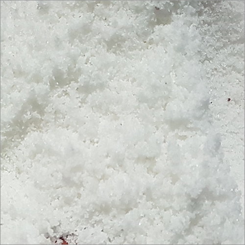 Raw Common Pisai Salt
