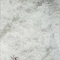 Raw Common Pisai Salt