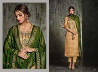 Latest Designer Salwar Suits