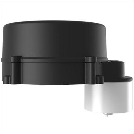 2D Laser Scanning Module