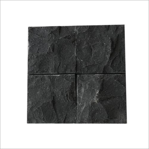 Urban Black Basalt Stone