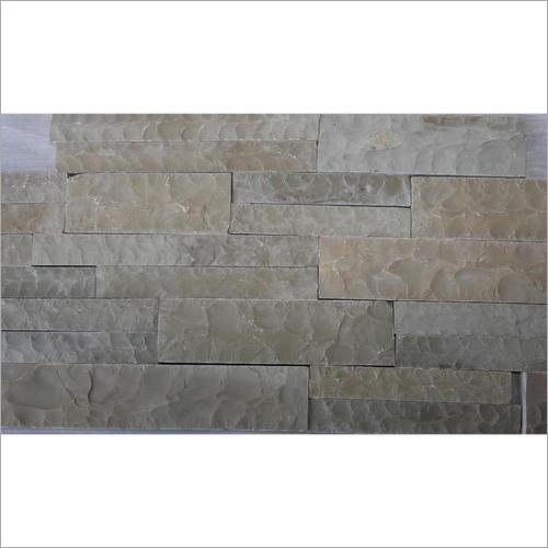 Wall Cladding Kota Stone