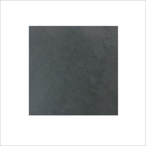 Black Rough Kota Stone