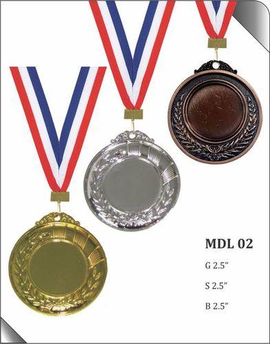 MDL 02