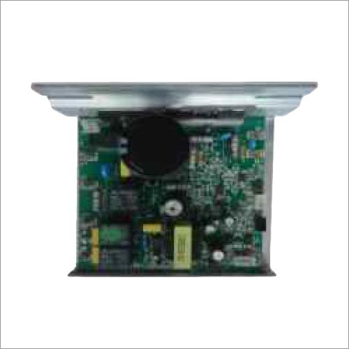 Magnum Incline Treadmill PCB