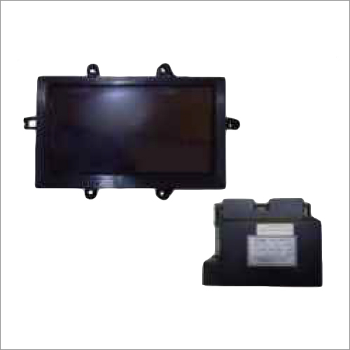 Treadmill AC Section Parts