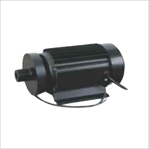 2HP Treadmill AC Motor