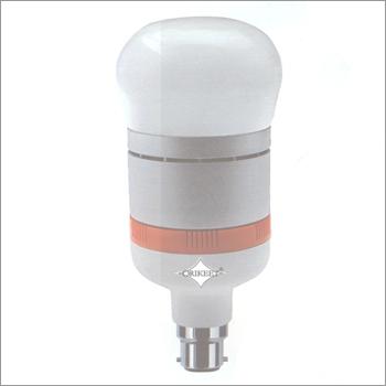 Rocket LED Bulb