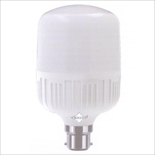 Dome LED Bulb