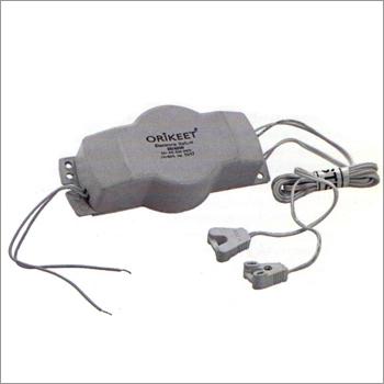 Orikeet Electronic Choke