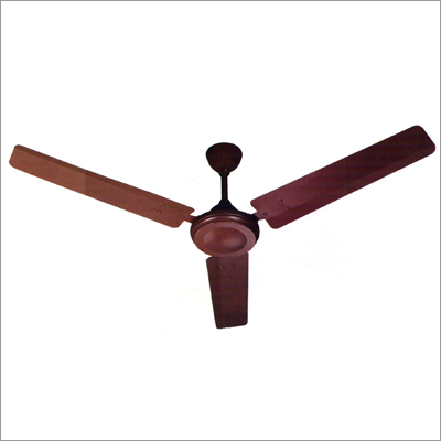 Bold Fan 48 (1200MM)