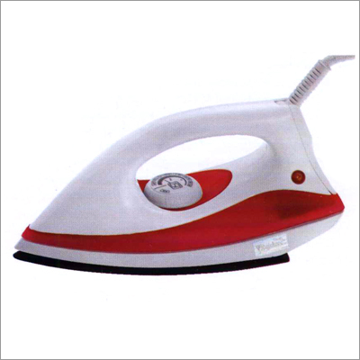 Swift Iron