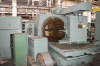 Straight bevel gear generator 5C286P