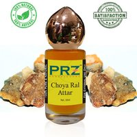 PRZ Choya Ral Attar Roll on For Unisex