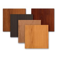 Wood Substitute & Boards