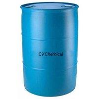 C-9 solvent