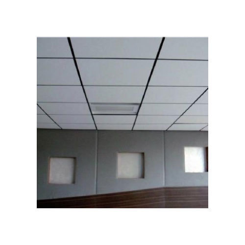 Subtex Walls & Ceilings