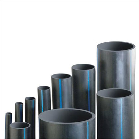 Agriclture HDPE Pipes