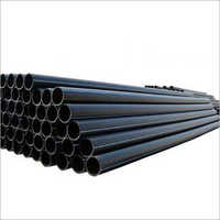 HDPE Agriculture Irrigation Pipes