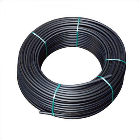 Hdpe Pipe Roll