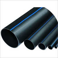 HDPE Pipes In Jaipur