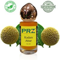 PRZ Kadam Attar Roll on For Unisex