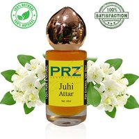 PRZ Juhi Attar Roll on For Unisex