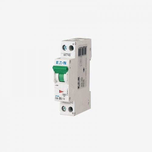 ECC-03 Main Switch