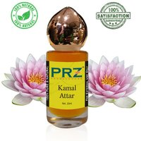 PRZ Kamal Attar Roll on For Unisex