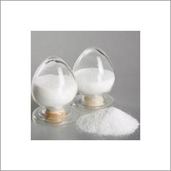 Pullulan Powder
