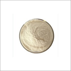 Soybean Fiber Powder