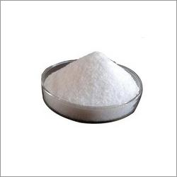 Betamethasone Valerate Powder