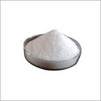 Betamethasone Valerate Powder