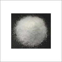 Chloramphenicol Powder