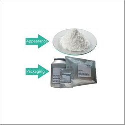 Clobetasol Propionate Powder