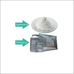 Clobetasol Propionate Powder