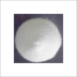 Sodium Polyacrylate Powder