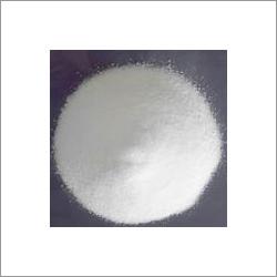 Sodium Polyacrylate Powder