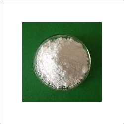 Paracetamol Powder