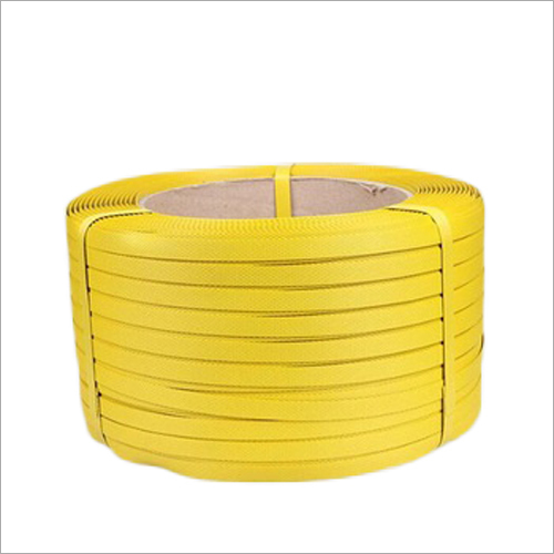 Heat Sealing Plastic Box Strapping Roll