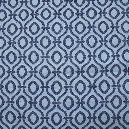 Sportswear Jacquard Fabric