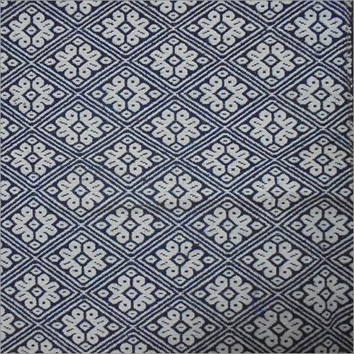 Lido Linen Jacquard Fabric