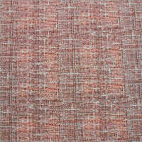 Knitted Solid Fabric