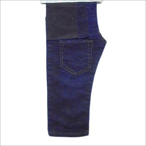 Sew Classic Stretch Denim Fabric