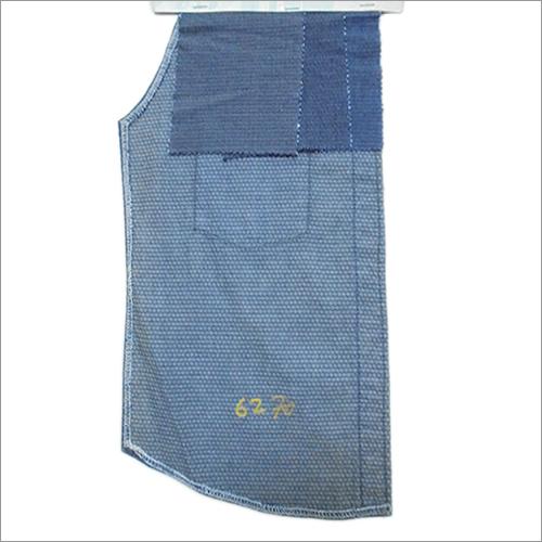 Denim Jeans Fabric