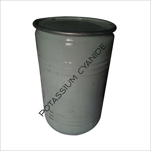 industrial Potassium Cyanide