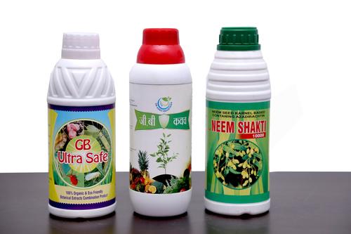 Bio Pesti Fungi