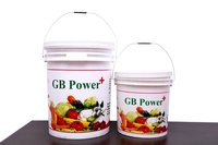 GB Power Plus